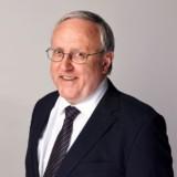 Andreas Glatter, COO ECOFIN Portfolio Solutions AG